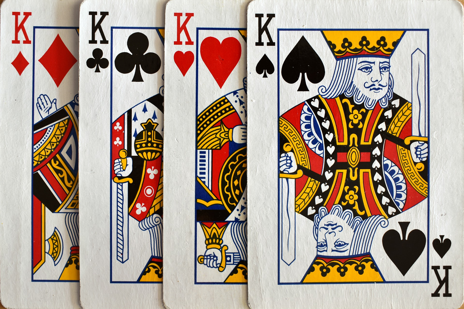 Hands to Avoid in Pot Limit Omaha